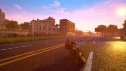 Road Rage – Anteprima E3 2016