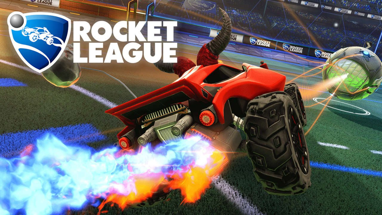 rocket-league-turbo