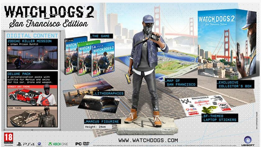 san-francisco-watch-dogs-2-gamesoul