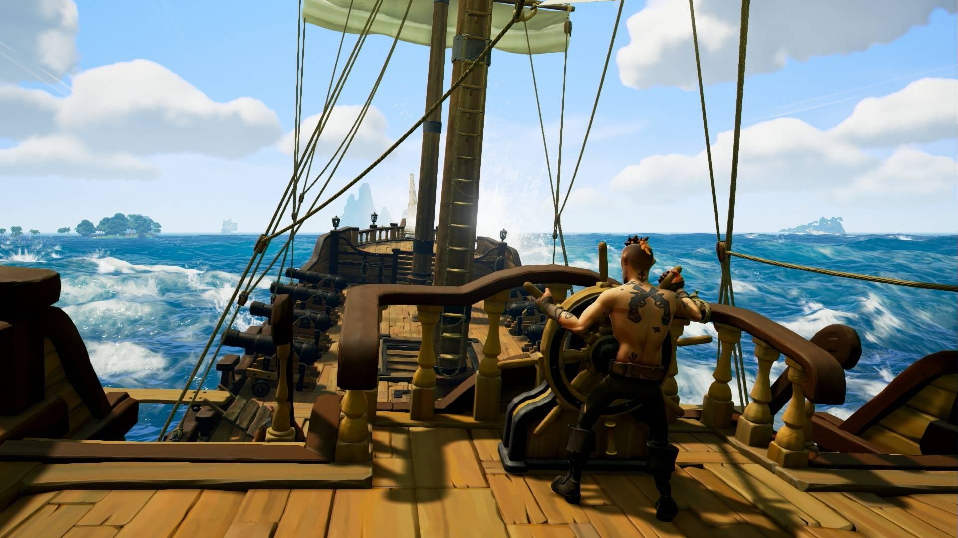 sea-of-thieves-hub-gallery-gamesoul07