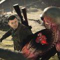 Sniper Elite 4, nuovo trailer Karl Fairburne