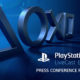 Vi siete persi la conferenza Sony all'E3? Riguardatela con noi!