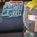South Park: Scontri Di-Retti, dieci minuti di gameplay