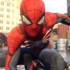 Marvel: ecco perchè abbiamo scelto Insomniac per Spider-Man