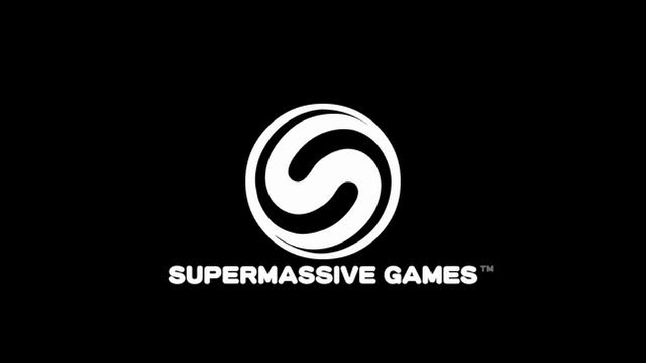 supermassive-games-logo