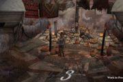 Syberia 3 – Anteprima E3 2016