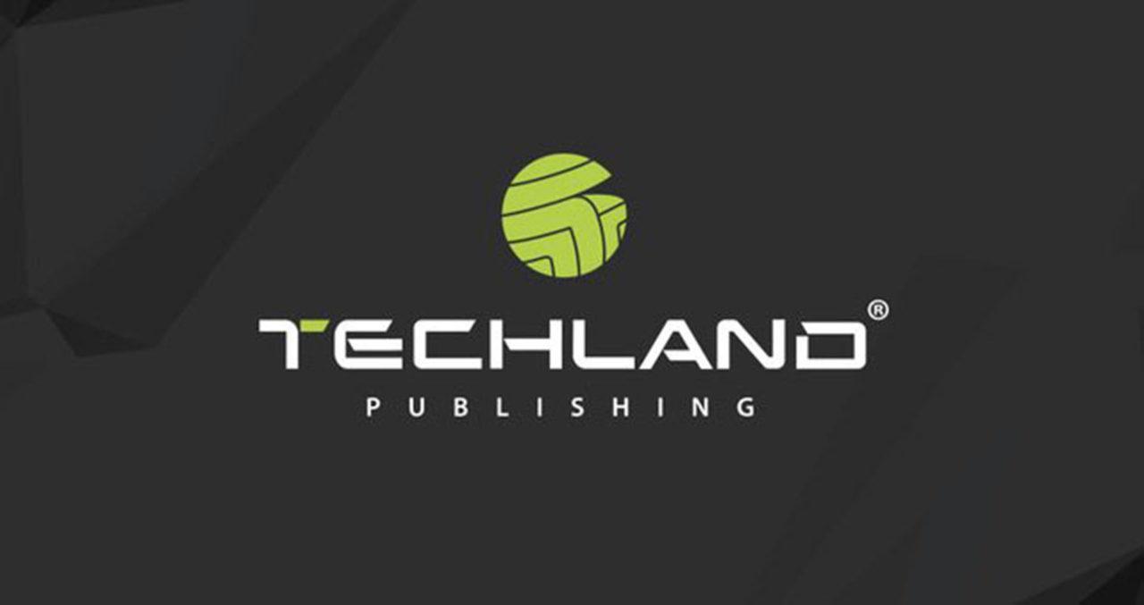 Techland si espande e diventa publisher
