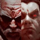Tekken 7: scopriamo di più sul gioco