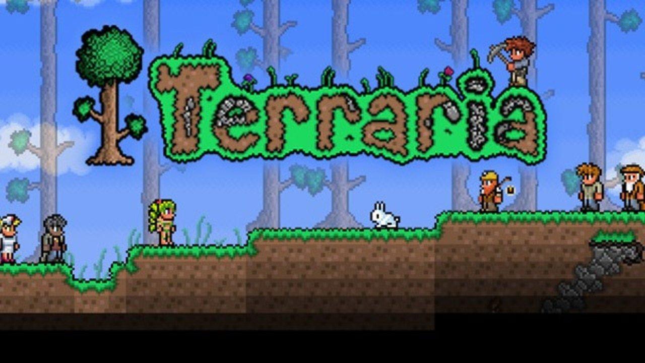 terraria-logo