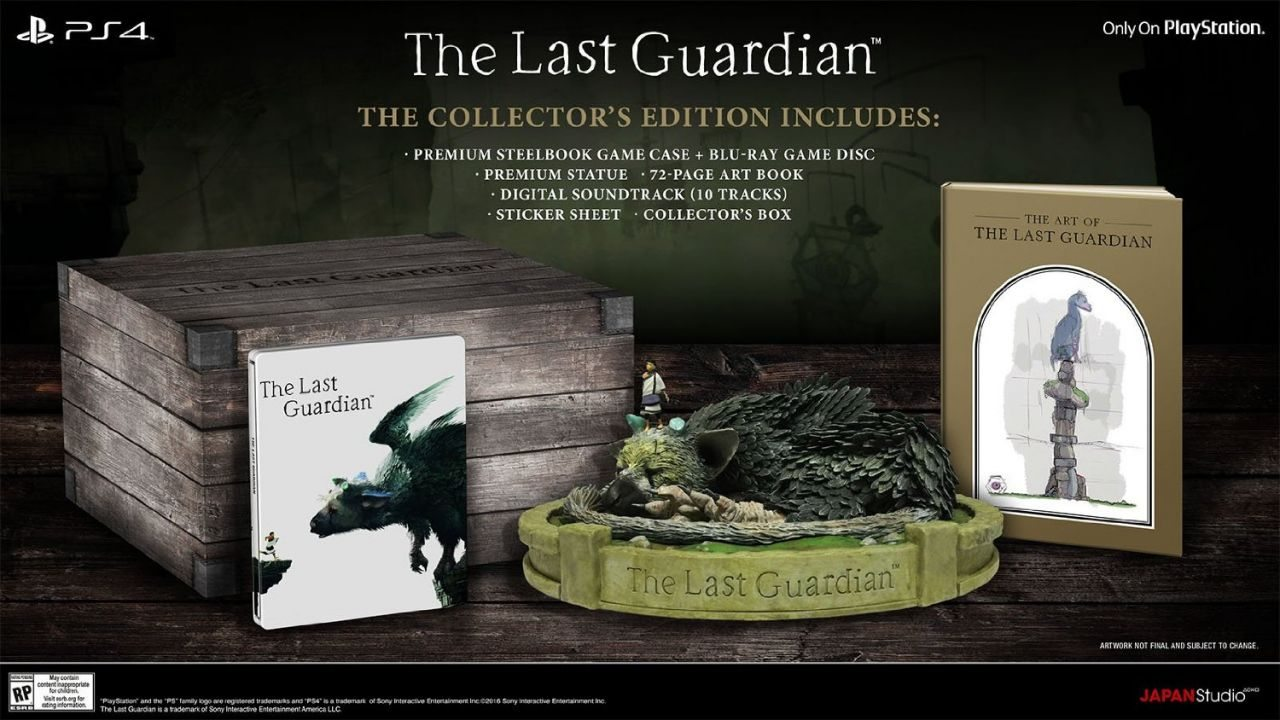 the-last-guardian-collector-s-edition