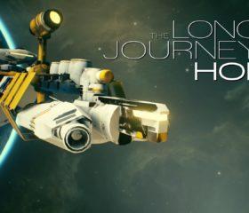 The Long Journey Home – Anteprima E3 2016