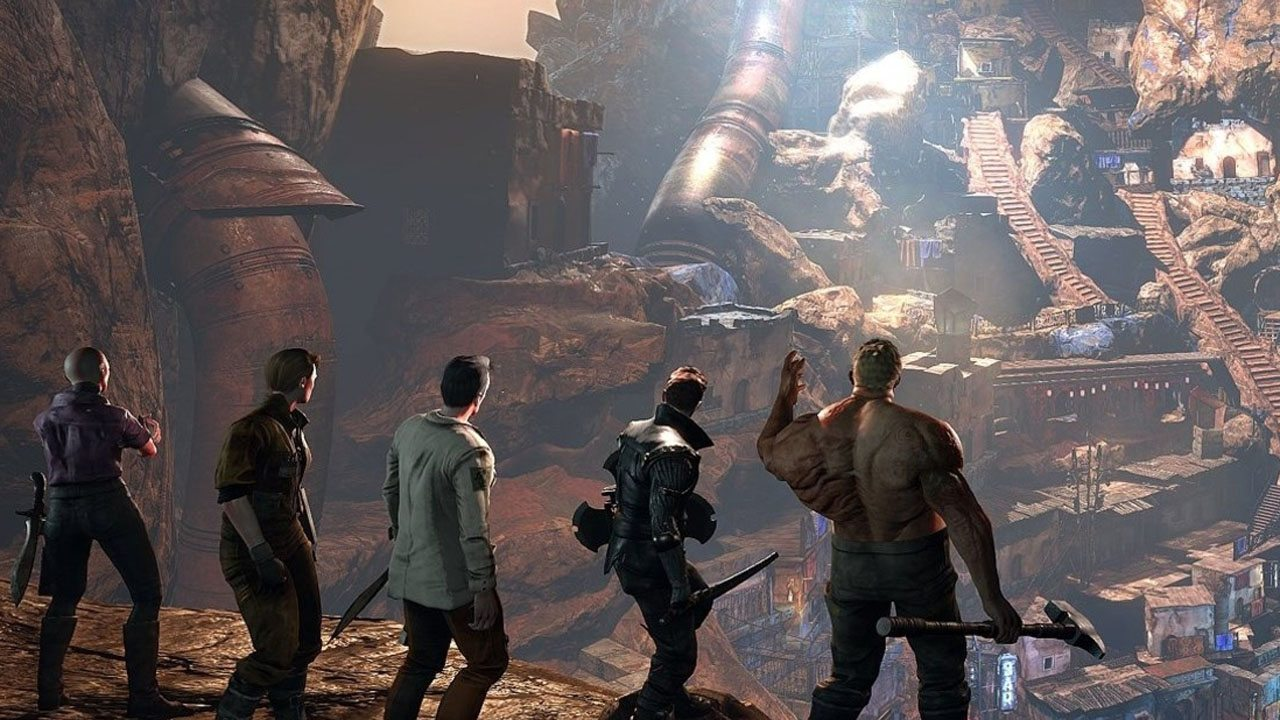 the-technomancer-trailer-e3-2016-testo-gamesoul