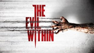 Wolfenstein 2 e The Evil Within 2 all'E3?
