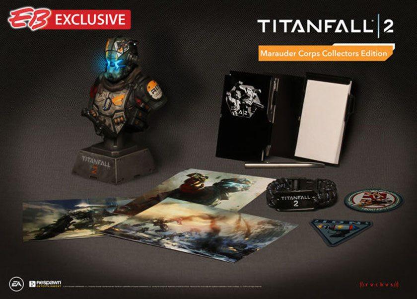 titanfall-2-marauder-corps-gamesoul