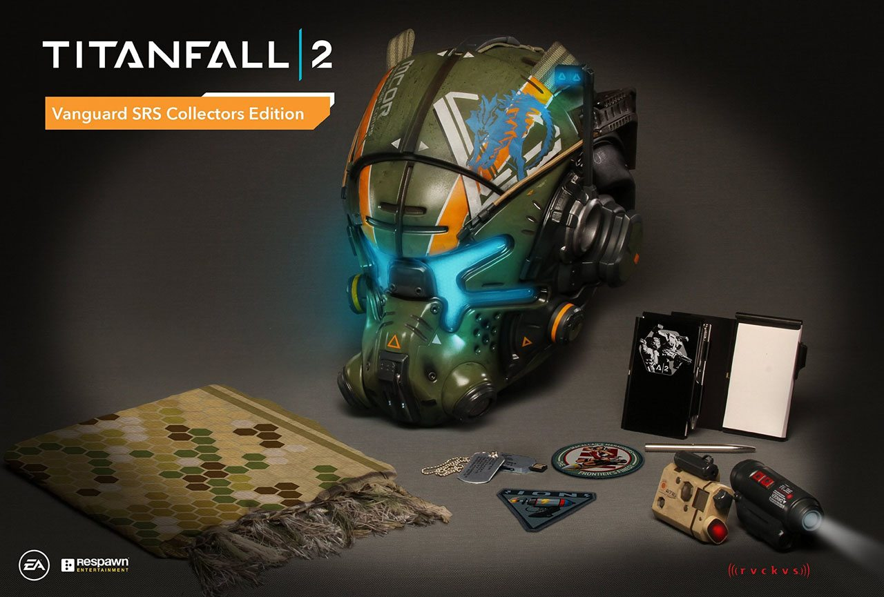 titanfall-2-vanguard-collectors-edition-gamesoul