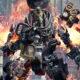 Titanfall 2 su PC sarà venduto senza disco di gioco