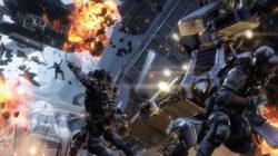 Titanfall 2, il trailer della modalità single player