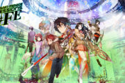 Tokyo Mirage Sessions #FE – Recensione