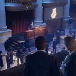 La modalità cooperativa in Uncharted 4 arriverà molto presto