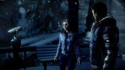 Supermassive Games non sta lavorando ad Until Dawn 2