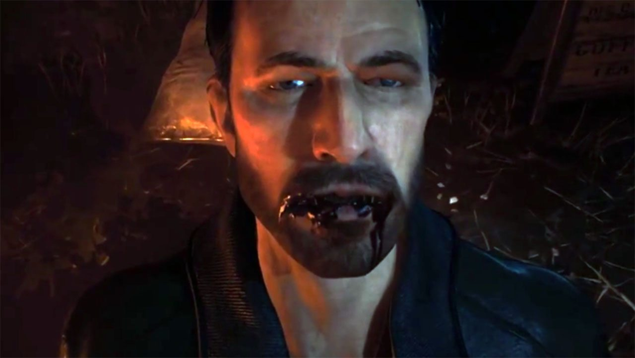 vampyr-e3-2016-trailer-gamesoul