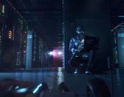 Watch Dogs 2: ribalta il 'sistema' a modo tuo