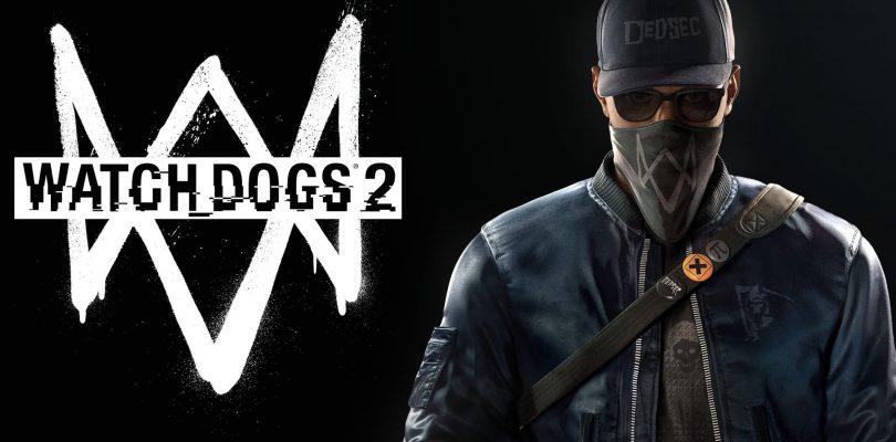 Rivelati tanti nuovi dettagli su Watch Dogs 2