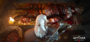 The Witcher 3: Blood & Wine – Recensione