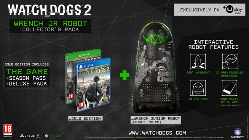 wrench-junior-collector-watch-dogs-2-gamesoul