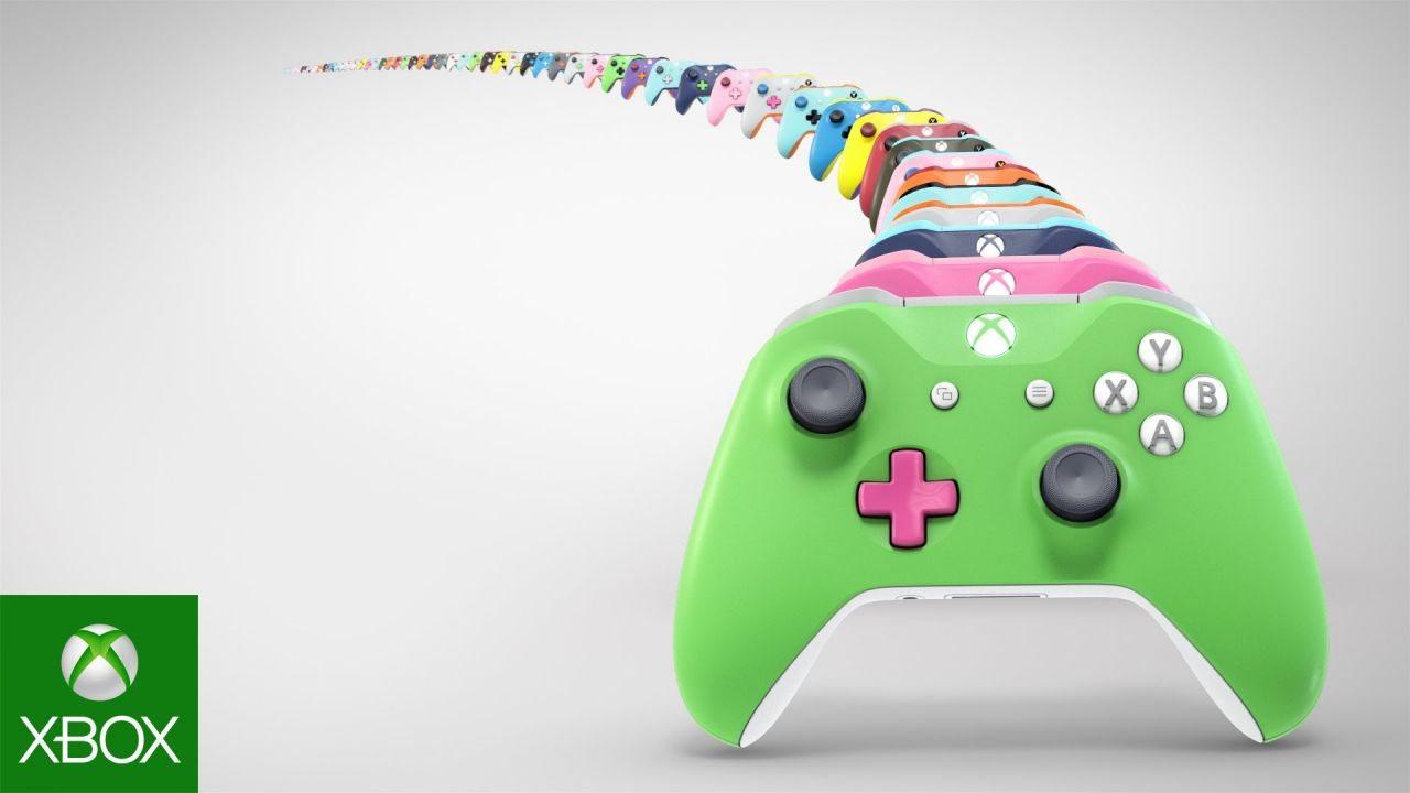 xbox-one-controller-personalizzati-gamesoul-1