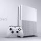 Xbox One S supporterà lo standard HDR10