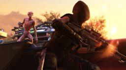 Finalmente è ufficiale: XCOM 2 uscirà anche su console