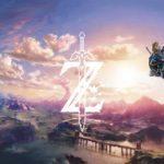 Ecco perchè Link non parlerà nel nuovo Zelda