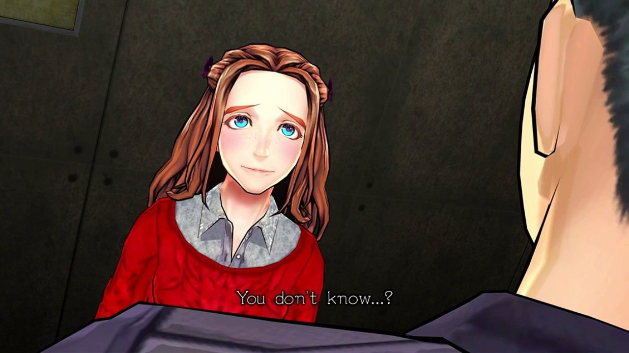 zero time dilemma4