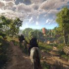 CD Projekt RED non esclude l'arrivo di The Witcher 4 [UPDATE]