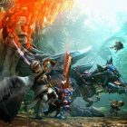Monster Hunter Generations – Trailer di lancio occidentale
