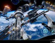 Adr1ft – Recensione (Versione PS4)