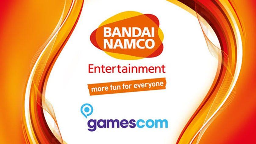 Bandai-Namco-New-IP-Gamescom-16-gamesoul