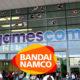 Gamescom 2016: Bandai Namco presenterà un nuovo gioco