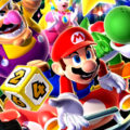 Mario Party: Star Rush – Anteprima