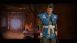 Hojo Tokimune guiderà il Giappone di Civilization VI