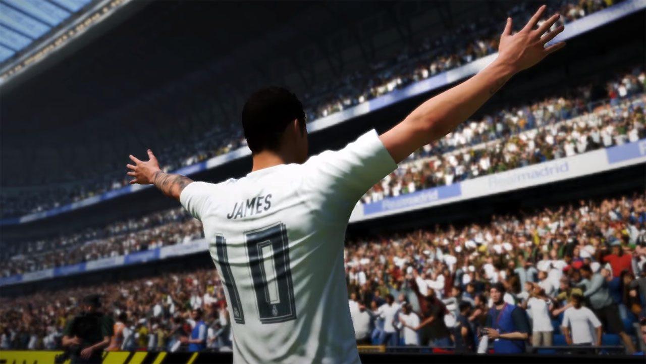 FIFA-17-calci-piazzati-gamesoul01