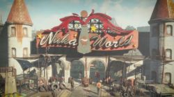 Fallout 4: Nuka World – Recensione
