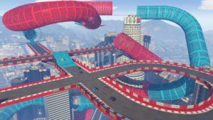 GTA Online Gallery GameSoul (2)