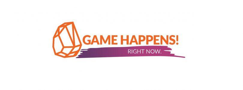 Game Happens 2016: i titoli indie presentati