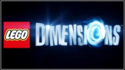 LEGO Dimensions, svelati i nuovi Expansion Pack