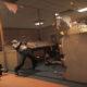 Trailer pieno di riconoscimenti per Mafia III