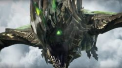 Monster Hunter Generations, ecco il trailer Star Fox