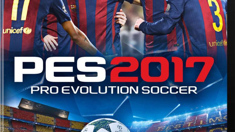 PES-2017-copertina-PC-gamesoul