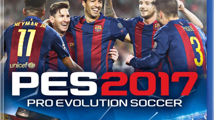 PES-2017-copertina-PS4-gamesoul